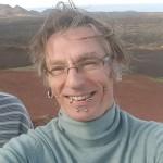 Gregory Munson