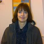 Christine Rodger